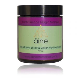 Earthe Essence Magic Masque